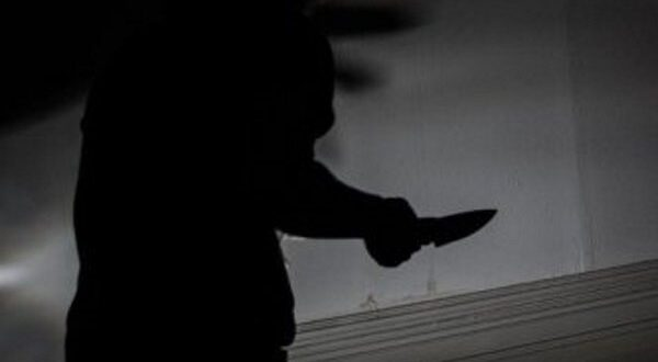 הוארך מעצרו של תושב חיפה החשוד בדקירת בתו