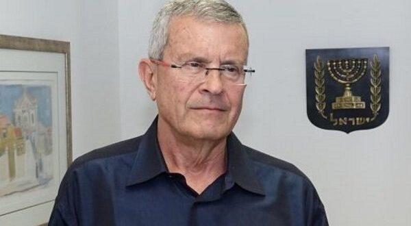 הנציב רוזן: למצות החקירה הנוגעת לתקיפתו של מתלונן בידי שוטרים