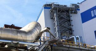תוענק תמיכה כספית למפעלי תעשייה חיוניים להתגוננות מפני סייבר