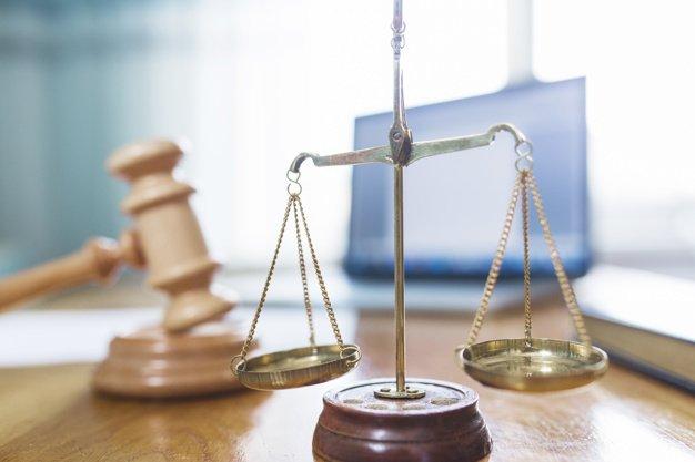 כתבי אישום מקלים מאד הוגשו נגד פורעי לוד