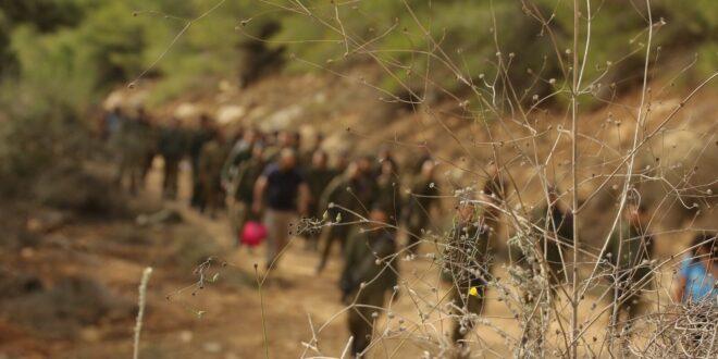 """תנועת אומ""""ץ: צה״ל מפקיר את בריאות החיילים בכפר הנופש אשקלון"""