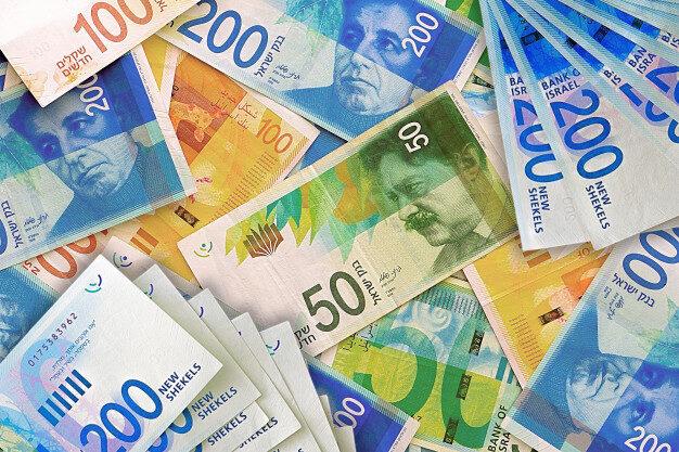 רשות המסים בוועדת הכלכלה: 26,500 עסקים מתבקשים להחזיר כ-650 מיליון שקל ממענקי הקורונה