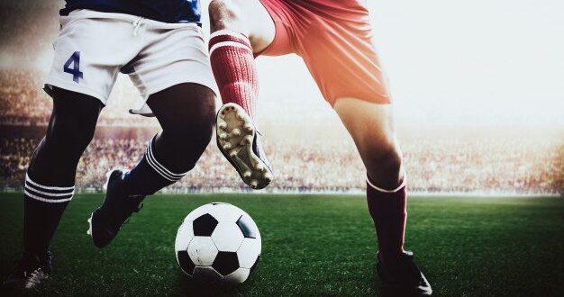 הפרקליטות סגרה את התיק נגד הכדורגלנים עומר אצילי ודור מיכה