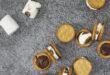 מתכון מפנק לחורף: הקינוח המושלם – סמורס מרשמלו