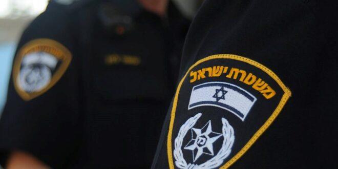 נעצרו שלושה קטינים תושבי עכו בחשד שתקפו שני תלמידי מכינה בעיר