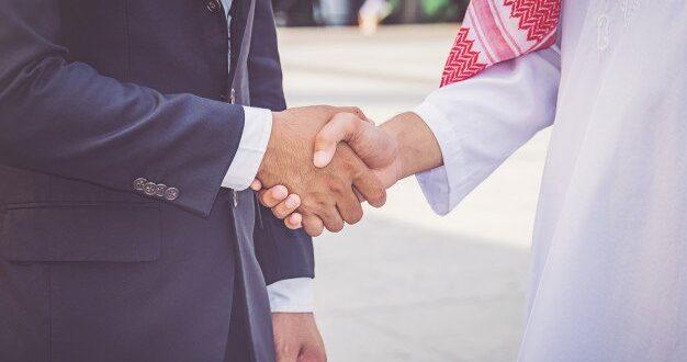 רוצים לבקר בסעודיה? קבלו היתר יציאה משר הפנים