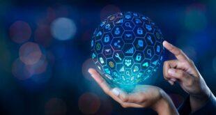 """""""ושמרתם על רשתכם"""": מחר יצוין יום הגנת הפרטיות הבינלאומי"""