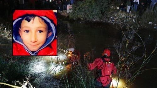 מות הילד בבית חנינא: ראש העיר הנחה על הקמת צוות בדיקה