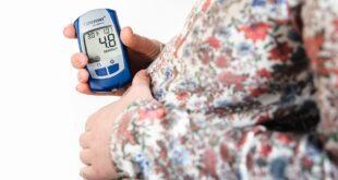 המוח הישראלי: אלגוריתם שיאפשר זיהוי מוקדם של סוכרת הריונית