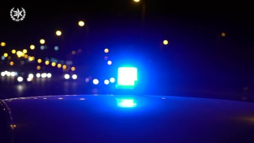 b22a1a1797c0cccc9bc435fe6e849254-500x281 ההתפרעויות במבצע שומר החומות: שלוש תושבי הצפון מואשמים בירי לעבר יהודי