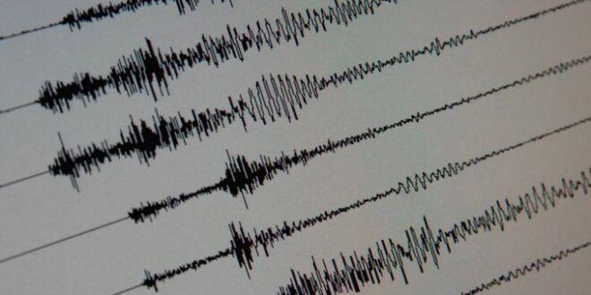 רעידת אדמה חזקה פקדה את טורקיה, הרעידה הורגשה גם בישראל
