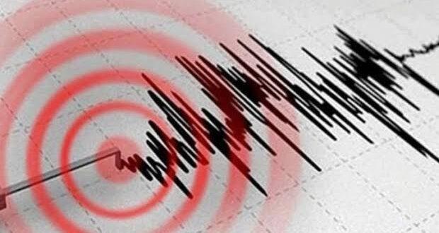 רעידת אדמה בעוצמה של 7.7 הורגשה באיים הקריביים