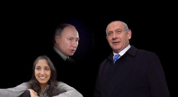 בן כספית: נחשף הקשר בין ראש הממשלה נתניהו למשפחת יששכר