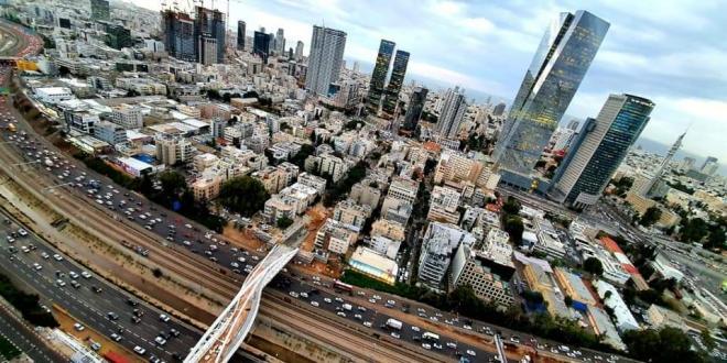 פרסום ראשון: גשר יהודית ייפתח בימים הקרובים  לתנועה!