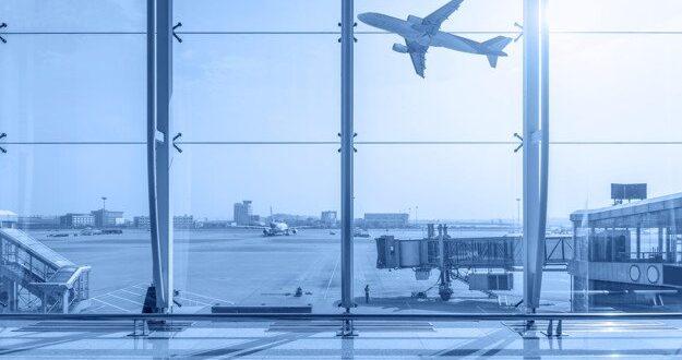 משרד הבריאות: חולי קורונה שהו בטיסות מדובאי לישראל
