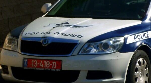 חשד לרצח: אישה בת 38 נורתה למוות בטירה