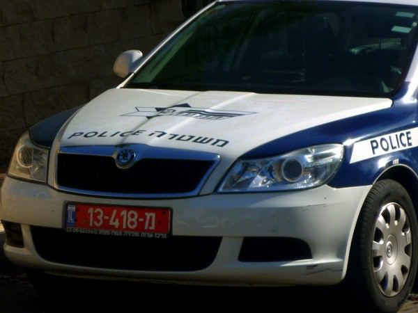הקטטה בבית המלון בירושלים: כתב אישום הוגש נגד ארבעה מהמעורבים