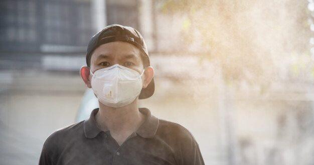 נגיף הקורונה: מספר המתים בסין עלה ל-1,765 בני אדם
