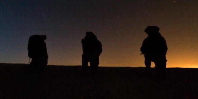 סוכם: יימשך הסיוע בשכר דירה לחיילים בודדים משוחררים