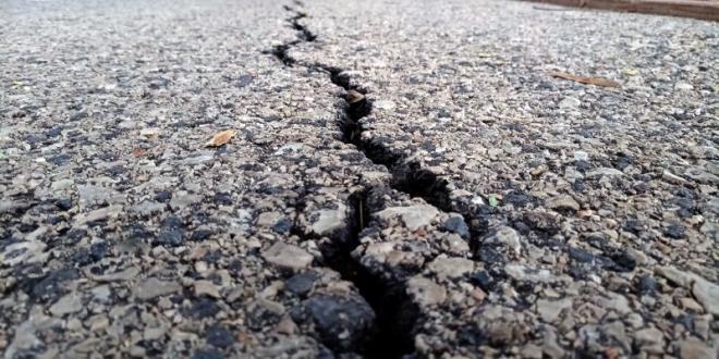 השר גנץ: ישנו תרחיש של רעידת אדמה עוצמתית שיכולה להביא לאלפי הרוגים