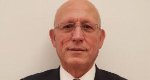"""הכירו: זה מנכ""""ל SpaceIL החדש שיוביל את פרויקט """"בראשית 2"""""""
