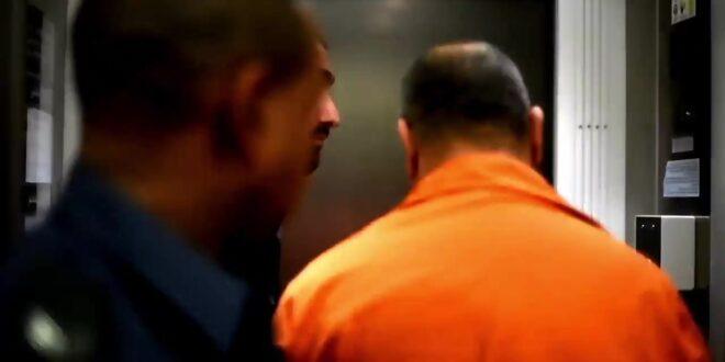 ערב חג: אסיר פלילי מבית סוהר 'איילון' התמוטט ומת