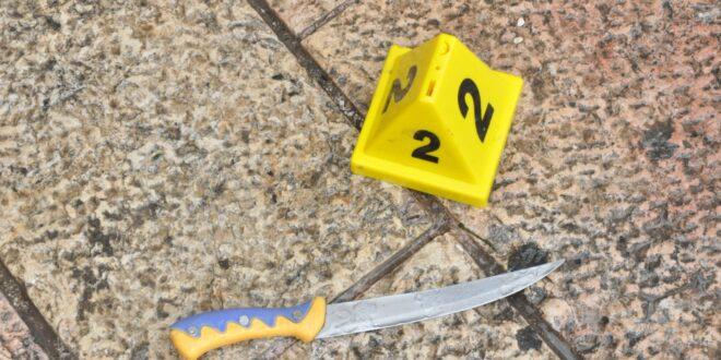 אירוע הדקירה בדיר אל אסד: תושב המקום נעצר בחשד לביצוע המעשה