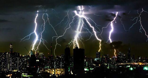 תחזית מזג האוויר: הגשמים יתחילו בצפון הארץ ויתפשטו דרומה, חשש משיטפונות