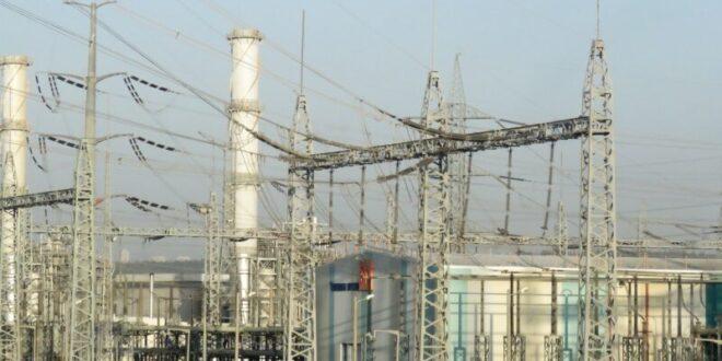 """תחנת הכוח ברמת חובב נמכרה, """"חברת החשמל כבר איננה מונופול"""""""