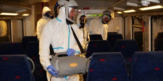 """בדיון התברר: פחות מ-5% מהנוסעים בתח""""צ עוברים בדיקת חום"""