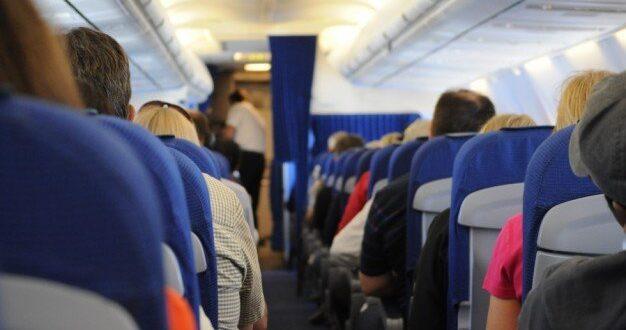 בטיסה מבולגריה לארץ אותר חולה קורונה, הנוסעים נדרשים להיכנס לבידוד