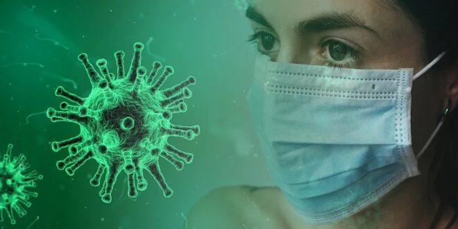 966 בני אדם אובחנו בקורונה ביממה האחרונה, 8,647 חולים פעילים