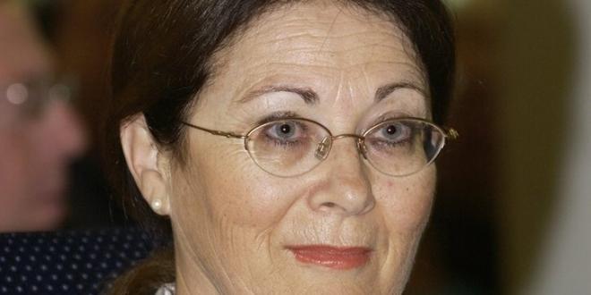 השופט בדימוס שהם דחה את טענות ניגודי העניינים על הנשיאה חיות