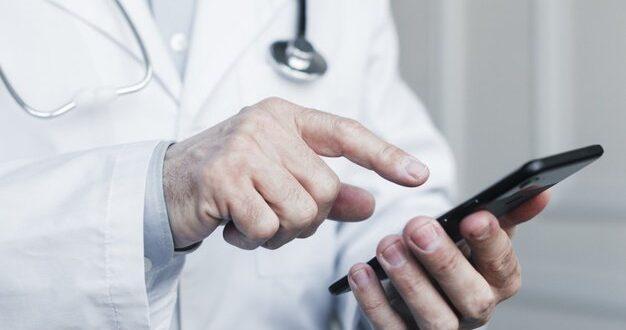 רשימת מוקדים טלפונים לתמיכה וסיוע שמפעילות קופות החולים