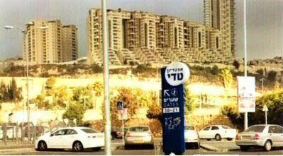 הוארך מעצרם של שני אוהדי מכבי חיפה החשודים בתקיפת שוטרים באצטדיון טדי