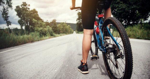 לקראת יום כיפור: קרוב לאלף ילדים ובני נוער נפגעו ברכיבה על אופניים בעשור האחרון
