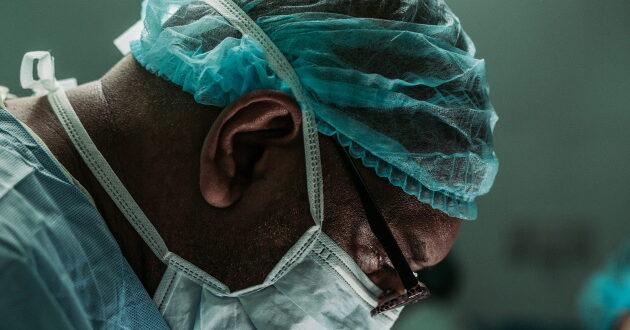 קורונה בישראל: 265 מאושפזים בבתי החולים, 65 מהם במצב קשה