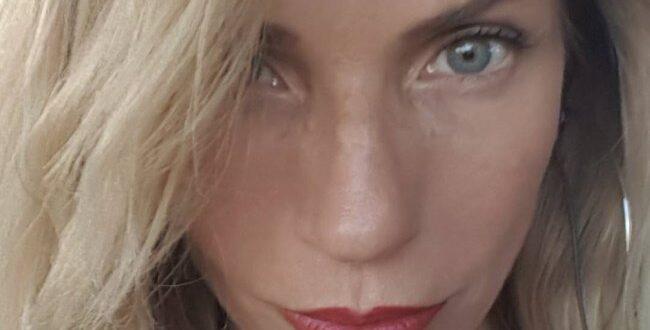 מפיץ תמונות העירום של שרון פרי נשלח ל- 45 חודשי מאסר