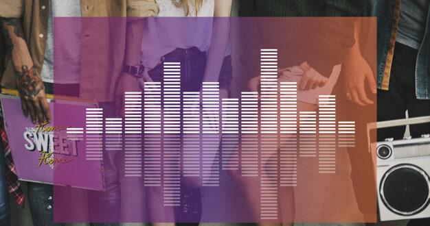 רדיו - האזנה מכל מקום בעולם ובכל רגע