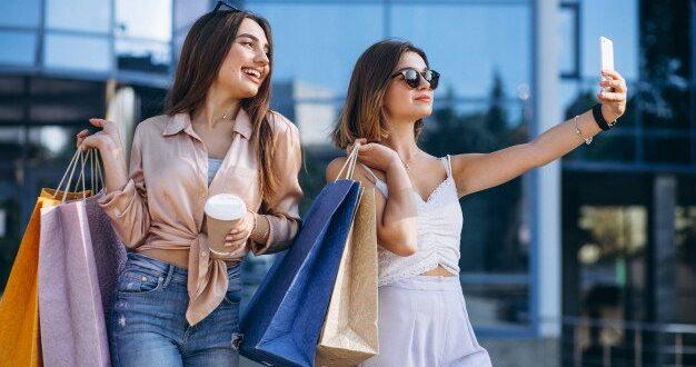 קניות - משלוח מהיר ושירותי מקצועי