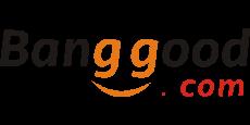 Banggood קונים באינטרנט? אל תהיו פראיירים כך תוכלו לקבל החזר כספי