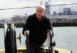 רכש הצוללות: ועדת הבדיקה הממשלתית תפתח את פעילותה השבוע