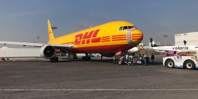 בעקבות הביקוש: התעשייה האווירית תסב מטוסי נוסעים למטוסי מטען