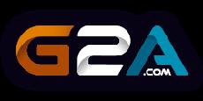 G2A.com_ קונים באינטרנט? אל תהיו פראיירים כך תוכלו לקבל החזר כספי