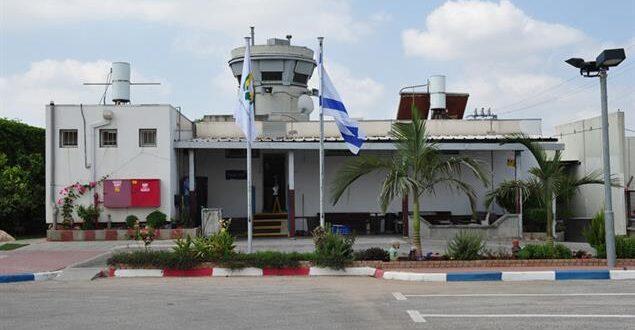 לאחר השיחה בין גנץ לאבו מאזן: מכסת העובדים הפלסטינים בישראל תוגדל