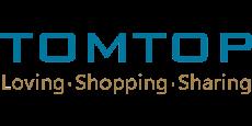 TomTop קונים באינטרנט? אל תהיו פראיירים כך תוכלו לקבל החזר כספי