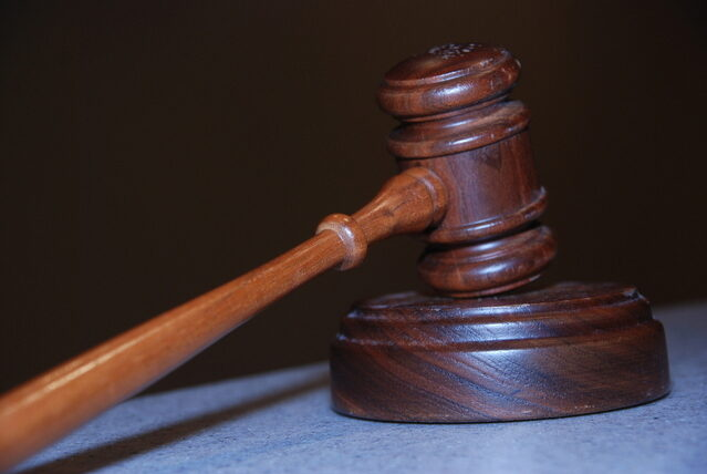 """אחיו של הנרצח יגאל יהושע הי""""ד יגיע מחר לדיון בבית המשפט בלוד"""