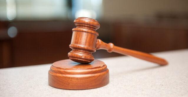 בית המשפט השלום: בשל מעצר שווא – יקבל פיצוי של 5,500 שקלים