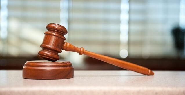 כתב אישום נגד שלושת החשודים בירי ביפו