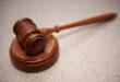 הצהרות תובע הוגשו נגד 3 חשודים בהפרות סדר חמורות בירושלים